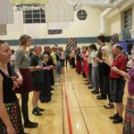 Christmas Country Dance School 2015, 52
