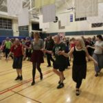 Christmas Country Dance School 2015, 54