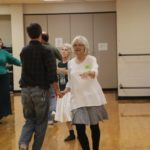 Christmas Country Dance School 2015, 64