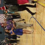 Christmas Country Dance School 2015, 70