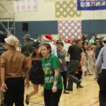 Christmas Country Dance School 2015, 78
