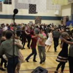 Christmas Country Dance School 2015, 80