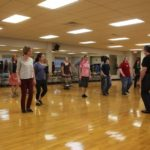 Christmas Country Dance School 2015, 9