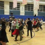 Christmas Country Dance School 2015, 90