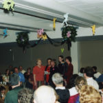 Christmas Country Dance School 2004, 6