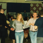 Christmas Country Dance School 2004, 15