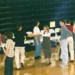 Christmas Country Dance School 2004, 18