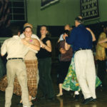 Christmas Country Dance School 2004, 29