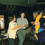 Christmas Country Dance School 2004, 30