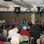 Christmas Country Dance School 2004, 38