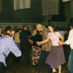 Christmas Country Dance School 2004, 39