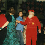 Christmas Country Dance School 2004, 41