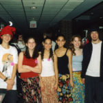 Christmas Country Dance School 2004, 42
