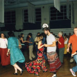 Christmas Country Dance School 2004, 44