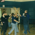 Christmas Country Dance School 2004, 45