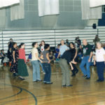 Christmas Country Dance School 2004, 46