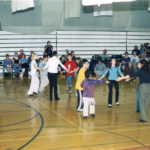 Christmas Country Dance School 2004, 47