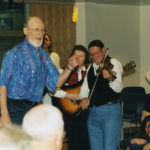 Christmas Country Dance School 2004, 50
