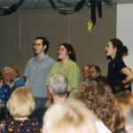 Christmas Country Dance School 2004, 52