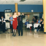 Christmas Country Dance School 2004, 55