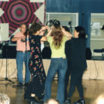 Christmas Country Dance School 2004, 59