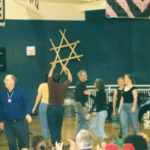 Christmas Country Dance School 2004, 60