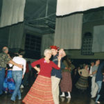 Christmas Country Dance School 2004, 64