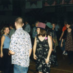 Christmas Country Dance School 2004, 65