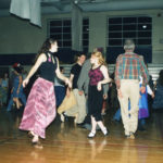 Christmas Country Dance School 2004, 66