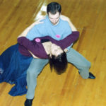 Christmas Country Dance School 2004, 70