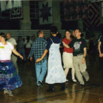 Christmas Country Dance School 2004, 73