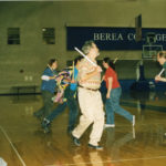 Christmas Country Dance School 2004, 74