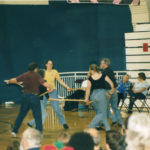 Christmas Country Dance School 2004, 75