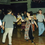 Christmas Country Dance School 2004, 79