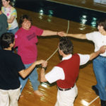 Christmas Country Dance School 2004, 81