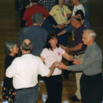 Christmas Country Dance School 2004, 82