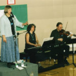 Christmas Country Dance School 2004, 83