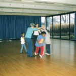 Christmas Country Dance School 2004, 84