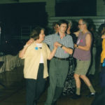 Christmas Country Dance School 2004, 87