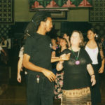 Christmas Country Dance School 2004, 90