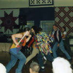 Christmas Country Dance School 2004, 91