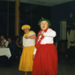 Christmas Country Dance School 2004, 92