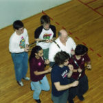 Christmas Country Dance School 2004, 94
