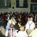 Christmas Country Dance School 2004, 97