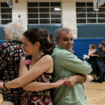 Christmas Country Dance School 2016 (119 of 181)