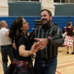Christmas Country Dance School 2016 (120 of 181)
