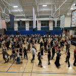 Christmas Country Dance School 2016 (136 of 181)
