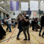 Christmas Country Dance School 2016 (137 of 181)