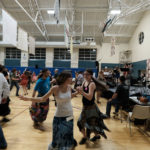 Christmas Country Dance School 2016 (138 of 181)