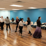 Christmas Country Dance School 2016 (147 of 181)